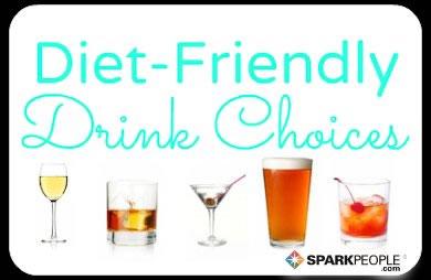 dietfriendly(1)